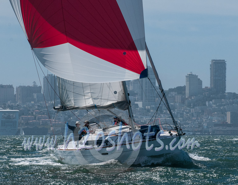 2014 Jazz Cup-82