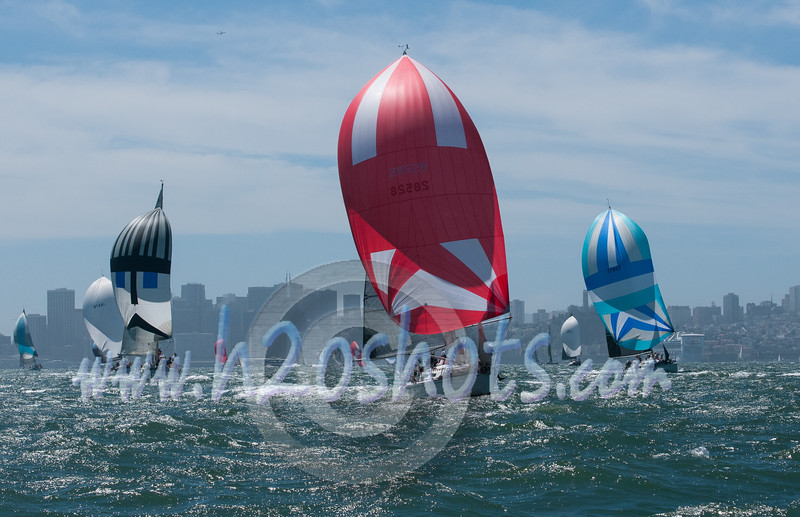 2014 Jazz Cup-115