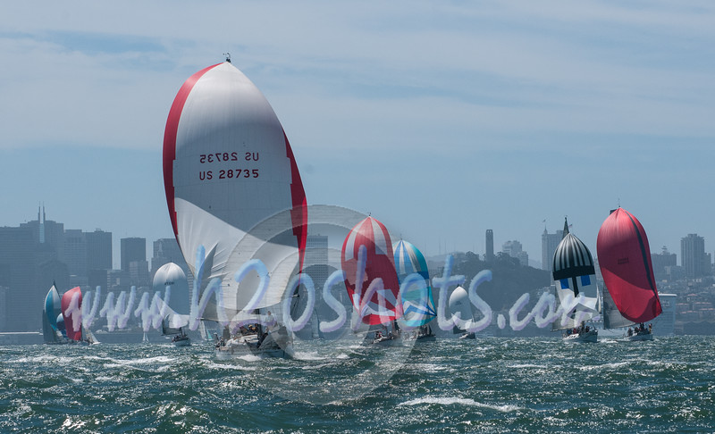 2014 Jazz Cup-106