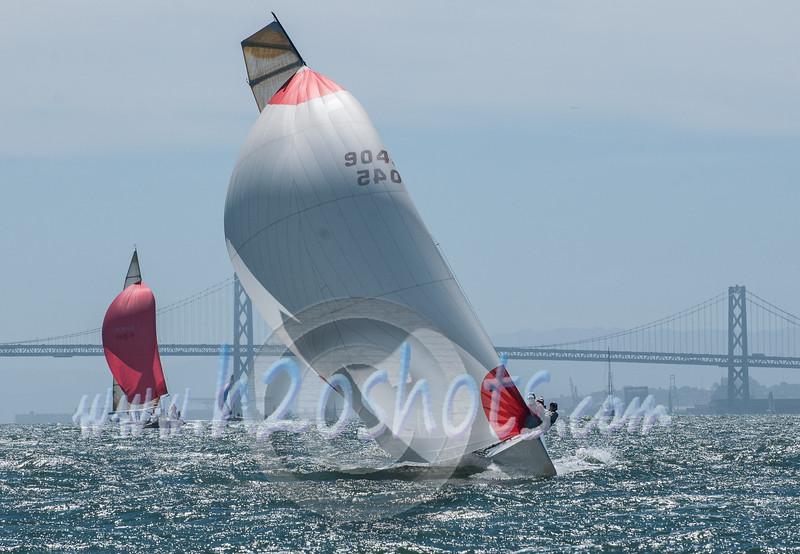 2014 Jazz Cup-168