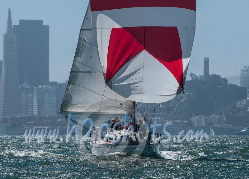 2014 Jazz Cup-77