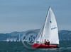 2014totally dinghy-18