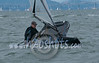 2014totally dinghy-7