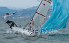 2014totally dinghy-8