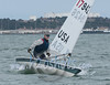 2014totally dinghy-2