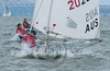 2014totally dinghy-4