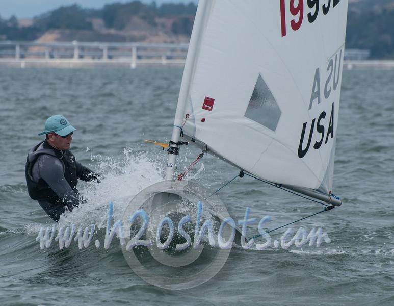 2014totally dinghy-3