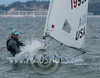 2014totally dinghy-3