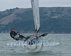 2014totally dinghy-6