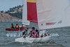 2014totally dinghy-13