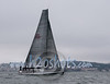 2014 Spinnaker Cup-24