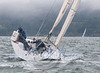 2014 Spinnaker Cup-98