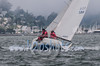 2014 Spinnaker Cup-96
