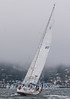 2014 Spinnaker Cup-97