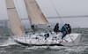 2014 Spinnaker Cup-95