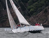 2014 Spinnaker Cup-84