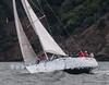 2014 Spinnaker Cup-84