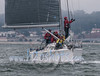 2014 Spinnaker Cup-83