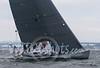 2014 Spinnaker Cup-62
