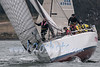 2014 Spinnaker Cup-34