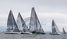 2014 Spinnaker Cup-58