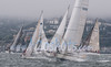 2014 Spinnaker Cup-88