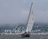 2014 Spinnaker Cup-31