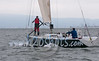 2014 Spinnaker Cup-30