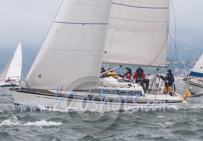2014 Spinnaker Cup-91