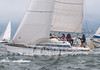 2014 Spinnaker Cup-91