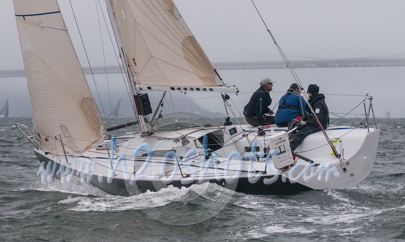 2014 Spinnaker Cup-94
