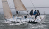 2014 Spinnaker Cup-94