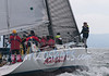 2014 Spinnaker Cup-38