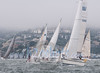 2014 Spinnaker Cup-87