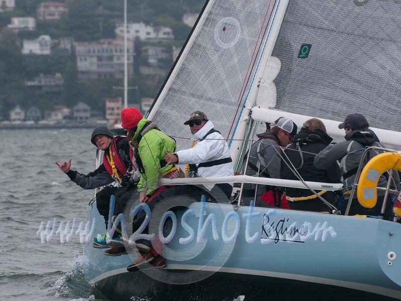 2014 Spinnaker Cup-44
