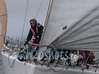 2014 Spinnaker Cup-37