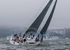 2014 Spinnaker Cup-82