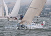 2014 Spinnaker Cup-90