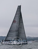 2014 Spinnaker Cup-25