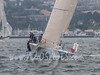 2014 Spinnaker Cup-89
