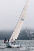 2014 Spinnaker Cup-99