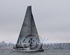 2014 Spinnaker Cup-23