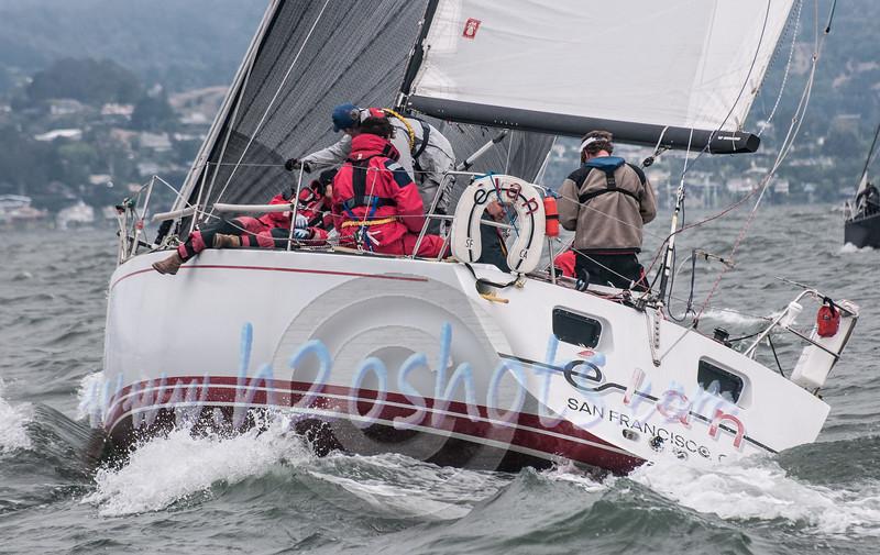 2014 Spinnaker Cup-56