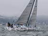 2014 Spinnaker Cup-81