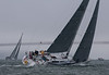 2014 Spinnaker Cup-64