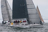 2014 Spinnaker Cup-73