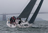 2014 Spinnaker Cup-77