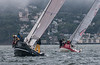 2014 Spinnaker Cup-80