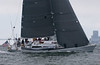 2014 Spinnaker Cup-63