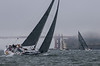 2014 Spinnaker Cup-65